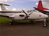 Aircraft for Sale in Kenya: 1979 Beech 200C King Air