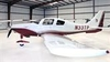 Aircraft for Sale in Texas, United States: 2008 Columbia 400 Columbia
