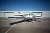 Aircraft for Sale in Georgia, United States: 1981 Beech 58 Baron