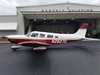 Aircraft for Sale in Michigan, United States: 1979 Piper PA-32-300 Cherokee 6