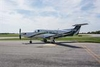 Aircraft for Sale in Maryland, United States: 2008 Pilatus PC-12 NG
