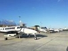 Aircraft for Sale in Virgin Islands (U.S.): 1969 Beech 99 Airliner
