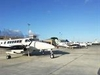Aircraft for Sale in Virgin Islands (U.S.): 1970 Beech 99 Airliner