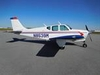Aircraft for Sale in North Carolina, United States: 1963 Beech 35-B33 Debonair