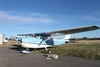 Aircraft for Sale in Canada: 1971 Cessna 172L