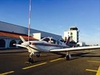 Aircraft for Sale in United Kingdom: 1977 Piper PA-28R-201 Arrow III