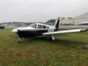 Aircraft for Sale in Delaware, United States: 1969 Piper PA-28R Arrow