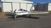 Aircraft for Sale in Alabama, United States: 1975 Piper PA-28R-200 Arrow II