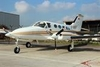 Aircraft for Sale in Germany: 1974 Cessna 414 Chancellor
