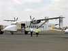 Aircraft for Sale in Kenya: 1979 Short Brothers S-330-200 Sherpa