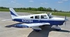 Aircraft for Sale in United States: 1979 Piper PA-28-236 Dakota