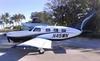 Aircraft for Sale in Florida, United States: 2013 Piper PA-46R-350T Matrix