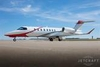 Aircraft for Sale in North Carolina, United States: 2014 Learjet 75