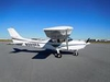 Aircraft for Sale in North Carolina, United States: 1997 Cessna 182S Skylane