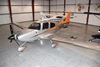 Aircraft for Sale in Indiana, United States: 2015 Cirrus SR-22G