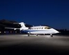 Aircraft for Sale in California, United States: 2011 Piaggio P.180 Avanti