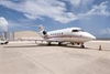 Aircraft for Sale in Netherlands Antilles: 1989 Bombardier CL-601-3A/ER Challenger 601