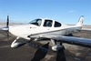Aircraft for Sale in Canada: 2010 Cirrus SR-22G3