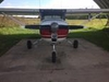 Aircraft for Sale in Texas, United States: 1973 Cessna 150L