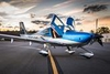 Aircraft for Sale in Georgia, United States: 2016 Cirrus SR-22G