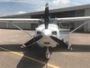 Aircraft for Sale in Texas, United States: 2002 Cessna 182T Skylane