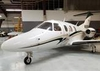Aircraft for Sale in Indiana, United States: 2007 Eclipse Aviation Eclipse 500
