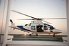 Aircraft for Sale in Malaysia: 2004 Agusta A109E