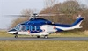 Aircraft for Sale in Malaysia: 2008 Agusta AW139