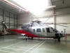 Aircraft for Sale in Malaysia: 2009 Sikorsky S-76C++