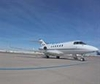 Aircraft for Sale in Ohio, United States: 2008 Hawker Siddeley 900XP