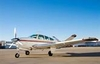 Aircraft for Sale in Oklahoma, United States: 1980 Beech V35B Bonanza