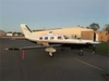 Aircraft for Sale in Florida, United States: 1999 Piper PA-46`tp Malibu JetPROP DLX