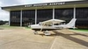 Aircraft for Sale in Texas, United States: 1976 Cessna 182P Skylane
