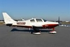 Aircraft for Sale in North Carolina, United States: 2004 Columbia 350 Columbia
