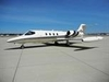 Aircraft for Sale in Illinois, United States: 1979 Learjet 35A