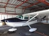 Aircraft for Sale in Canada: 1972 Cessna 182P Skylane