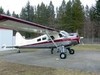 Aircraft for Sale in Canada: 1950 de Havilland DHC-2 Beaver