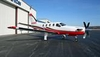 Aircraft for Sale in Connecticut, United States: 2008 Socata TBM-850