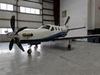 Aircraft for Sale in Connecticut, United States: 2010 Socata TBM-850