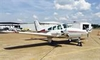 Aircraft for Sale in Florida, United States: 1974 Beech 95-B55 Baron