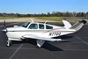 Aircraft for Sale in Iowa, United States: 1979 Beech V35B Bonanza