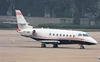 Aircraft for Sale in India: 2004 Gulfstream G200