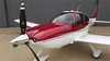 Aircraft for Sale in Texas, United States: 2009 Cirrus SR-22G3 Turbo