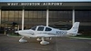 Aircraft for Sale in Texas, United States: 2005 Cirrus SR-22G2