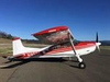 Aircraft for Sale in California, United States: 1978 Cessna 185F Skywagon