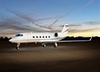 Aircraft for Sale in Massachusetts, United States: 2011 Gulfstream G450