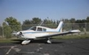 Aircraft for Sale in Kansas, United States: 1973 Piper PA-28-140 Cherokee