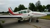 Aircraft for Sale in Kansas, United States: 1979 Piper PA-23-250F Aztec