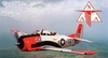 Aircraft for Sale in Texas, United States: 1956 North American T-28C Trojan