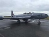 Aircraft for Sale in Canada: 1954 Canadair CT-133 Silver Star (T-Bird)